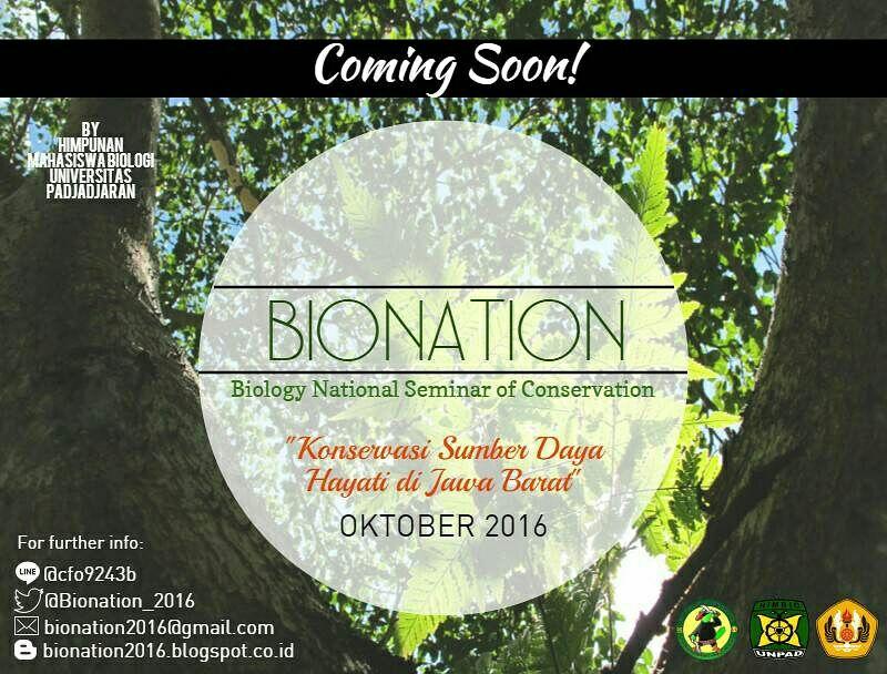 bionation
